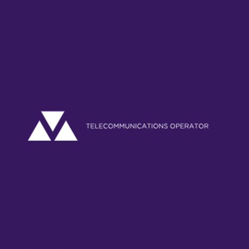 TELEKOMUNICATION OPERATOR