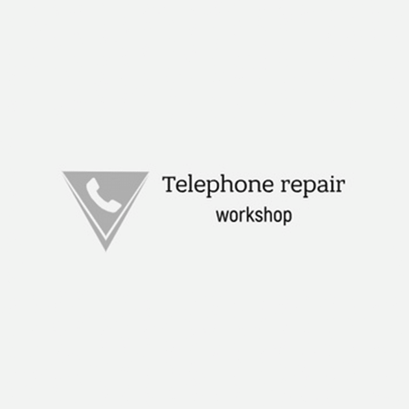 TELEPHONE REPAIR WORKSHOP