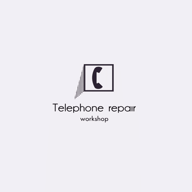 TELEPHONE REPAIR