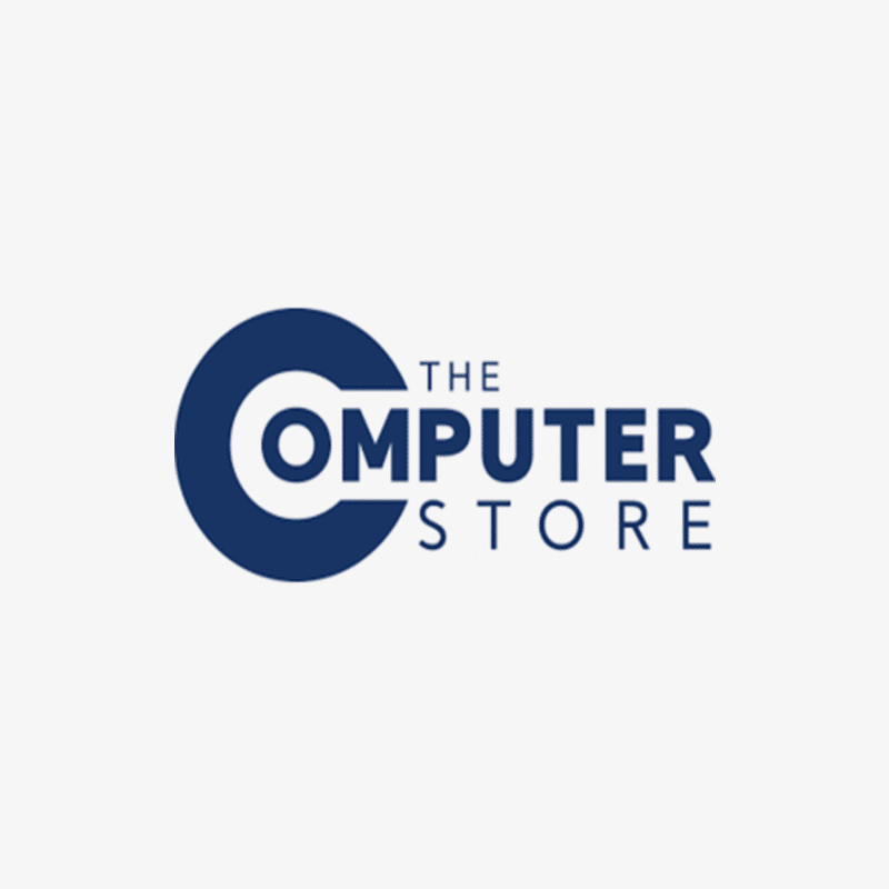 THE COMPUTER STORE