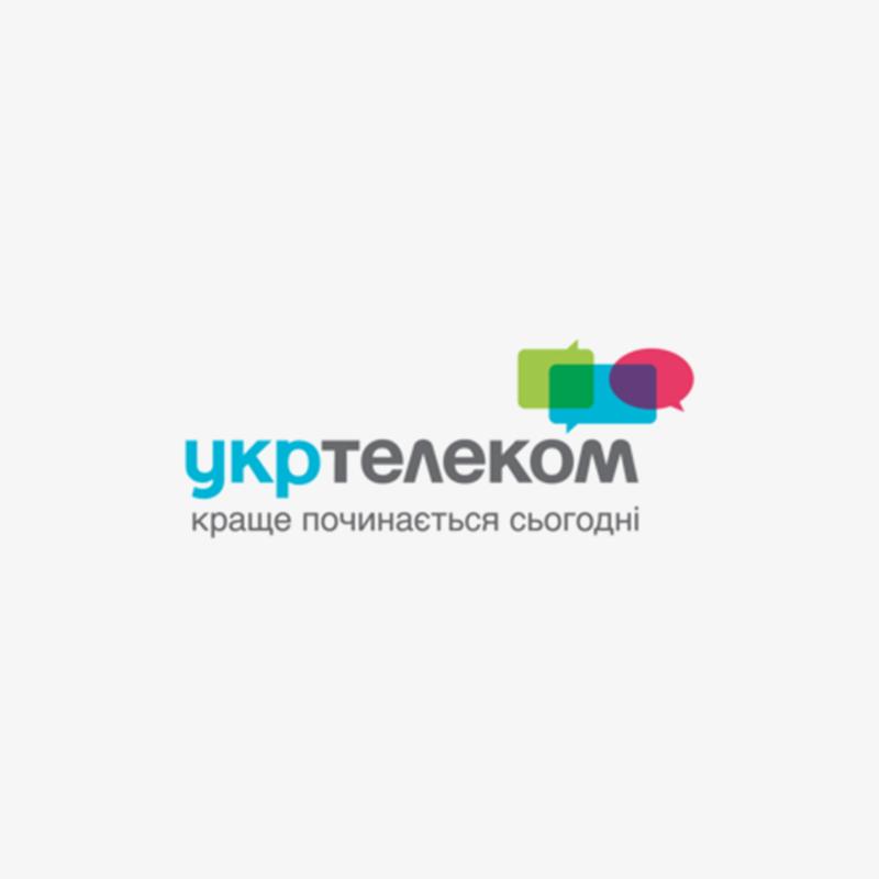 UKRTELEKOM