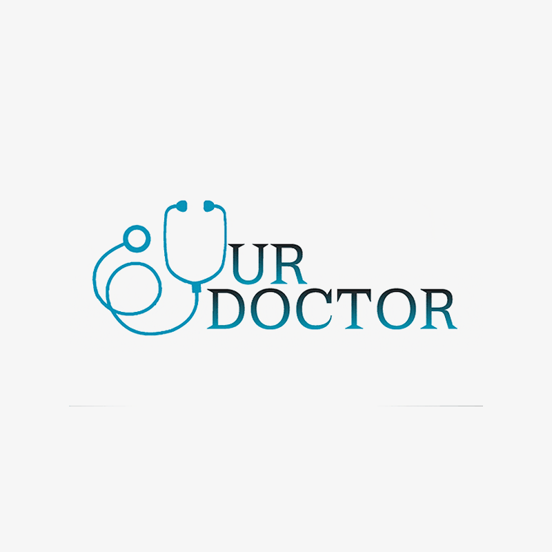 You-Doctor.