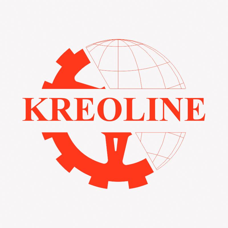 krealine