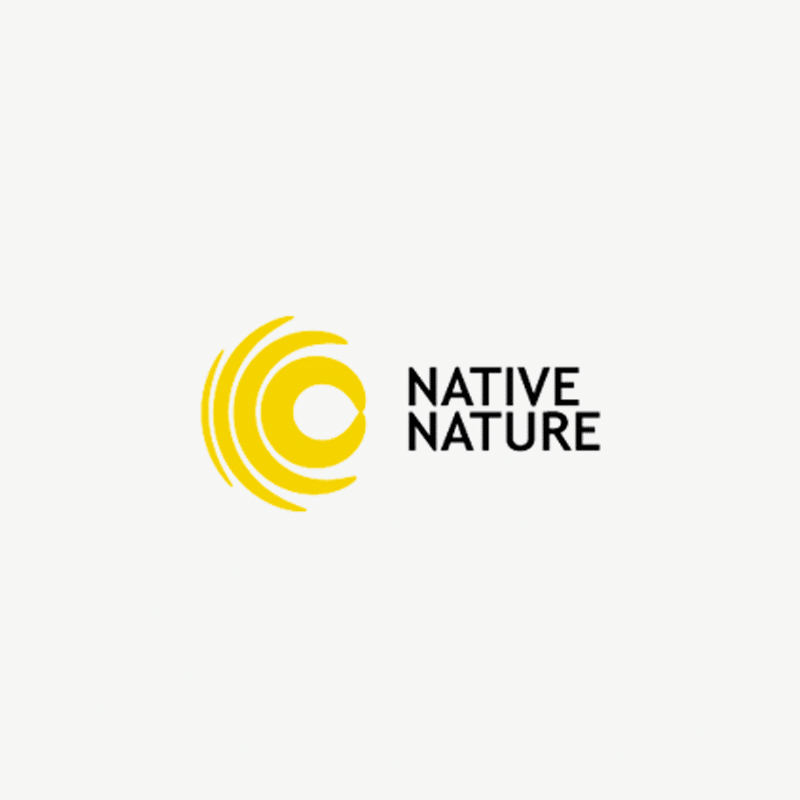 nature native