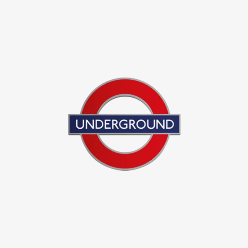 undeground