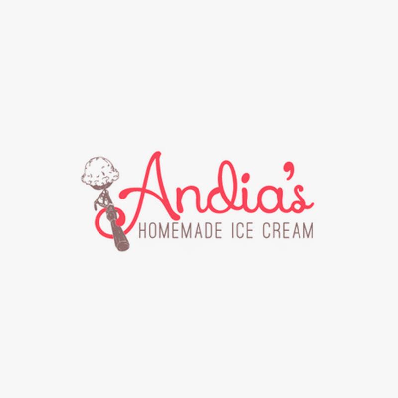ANDIA'S