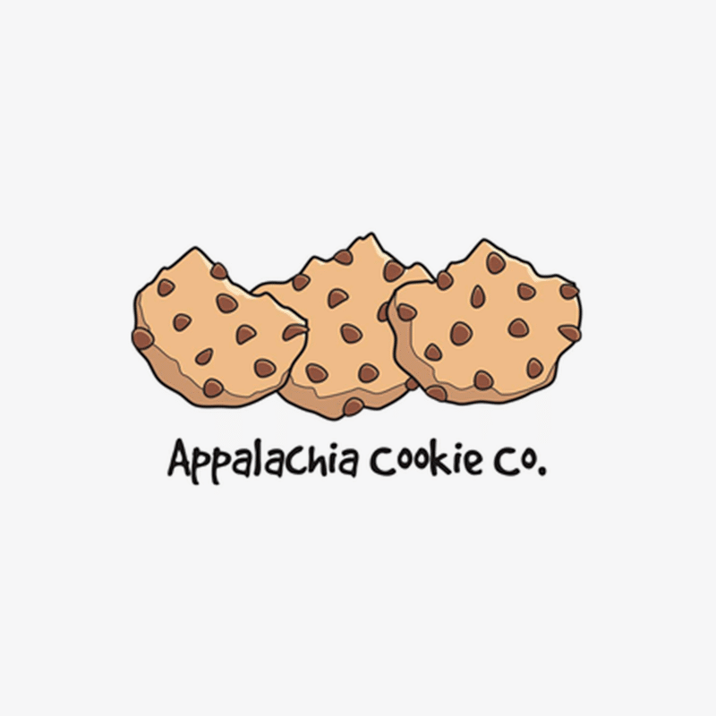 APPALCHIA COOKIE