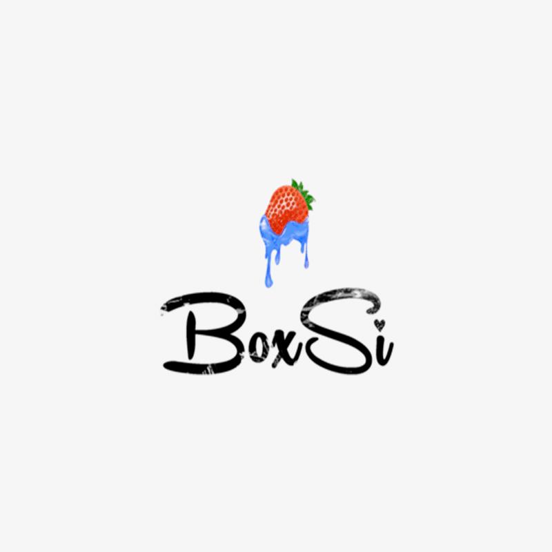 BOXSI