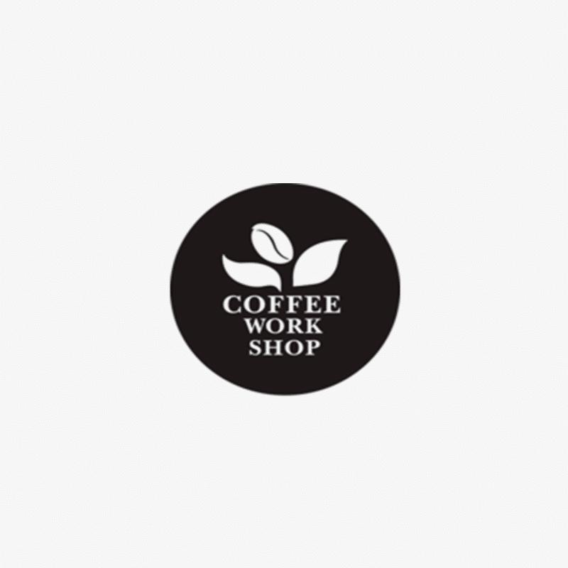 COFFE WORK SHOP