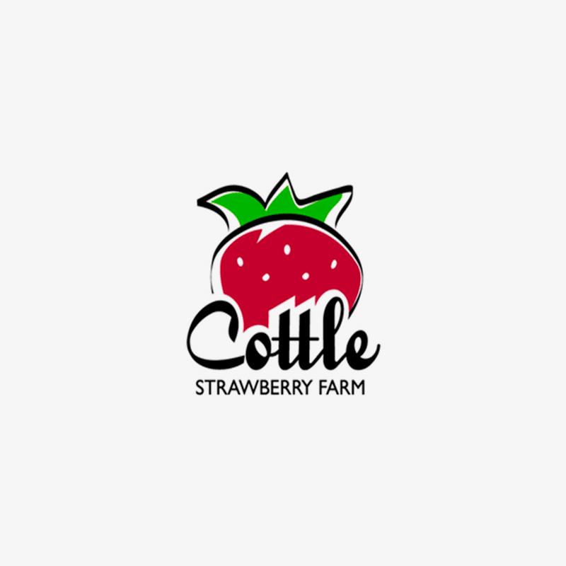 COTTLE