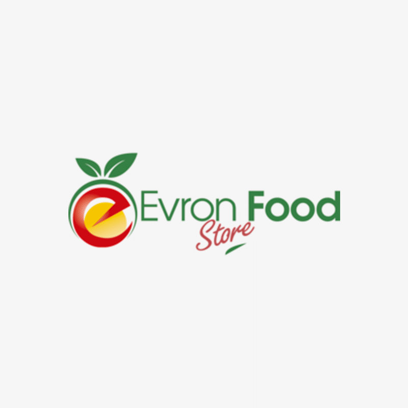 EVRON FOOD