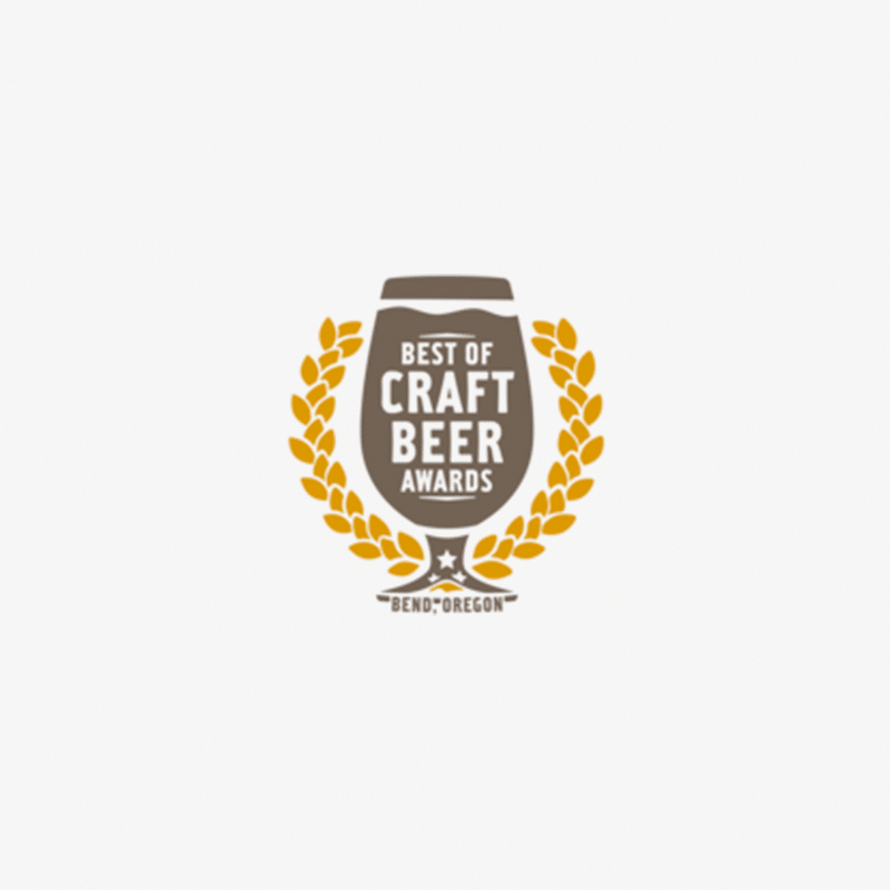 GRAFT BEER AWARDS