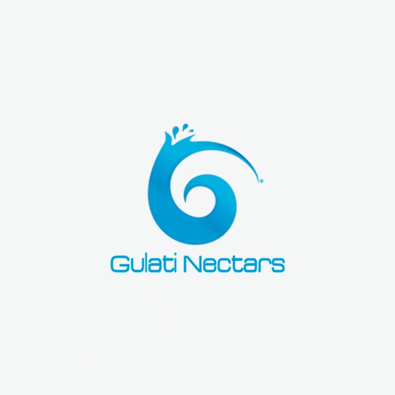 GULATI NECTARS