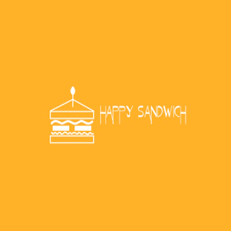 HAPPY CANDWICH