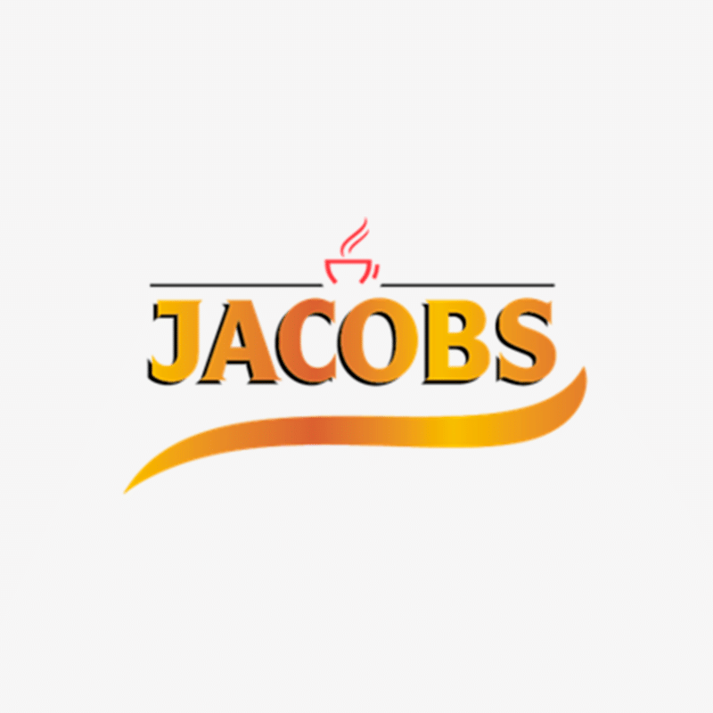 JUCOBS