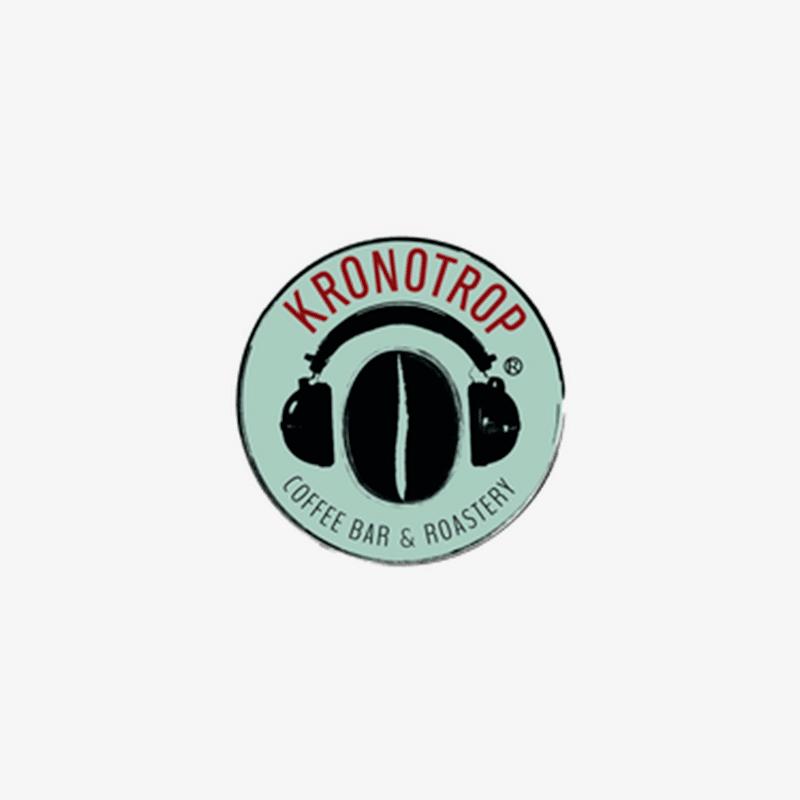 KRONOTROP