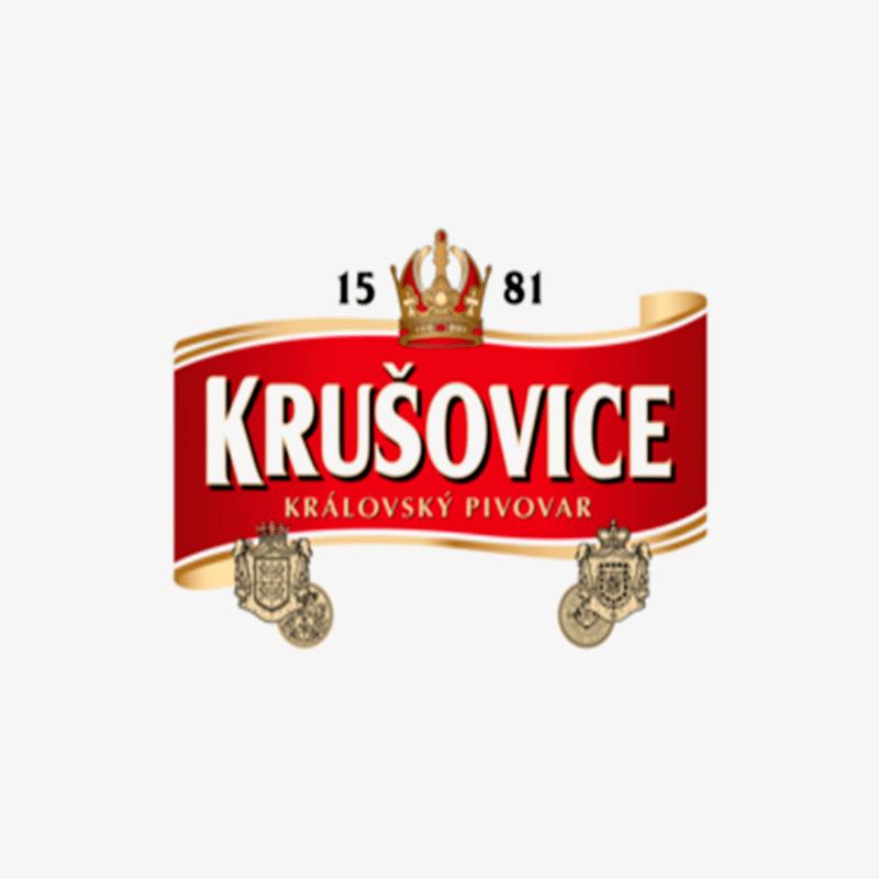 KRUSIVICE