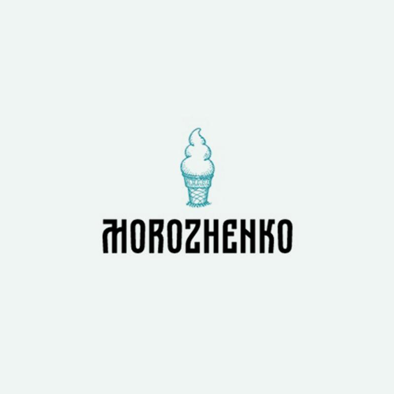 MOROZHENKO