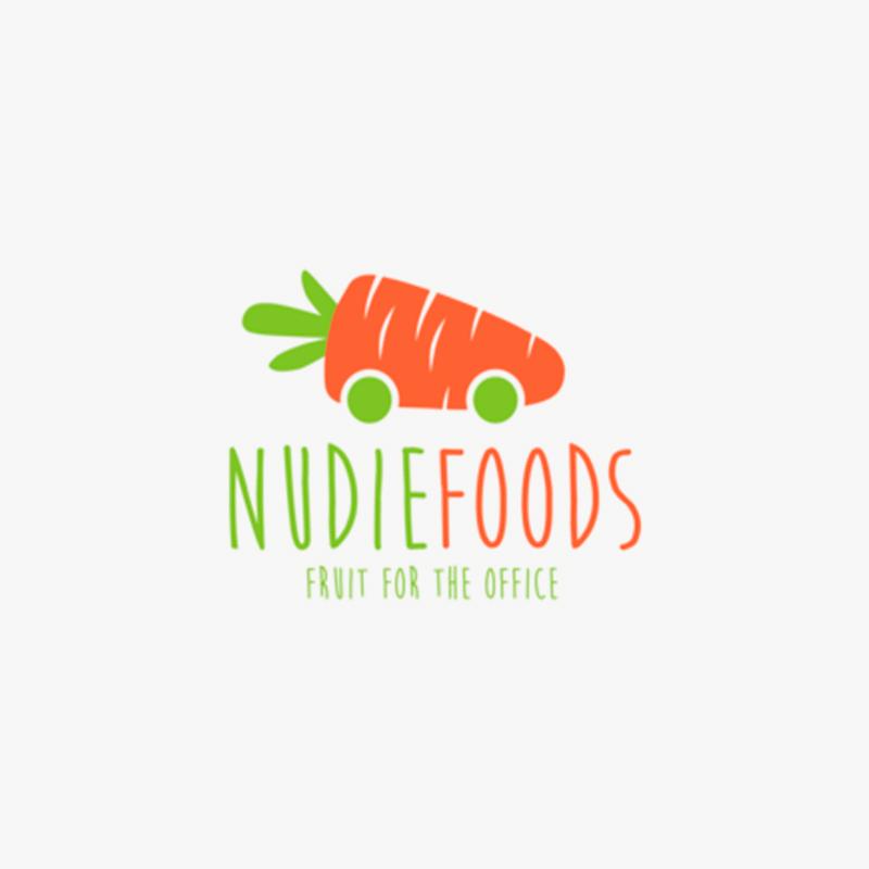 NUDIE FOODS