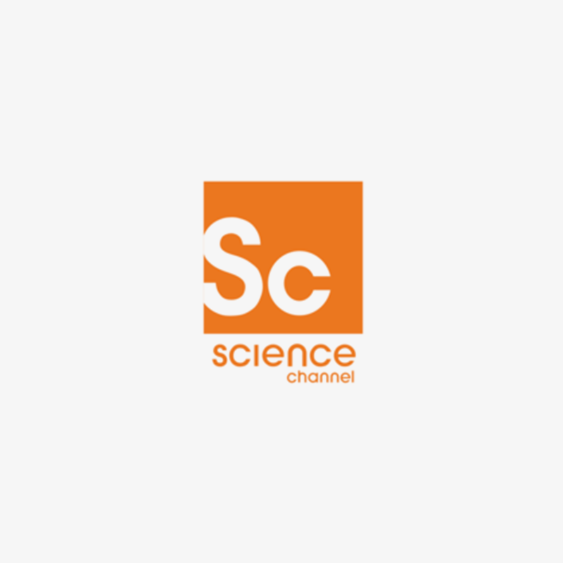 SC SCIENCE