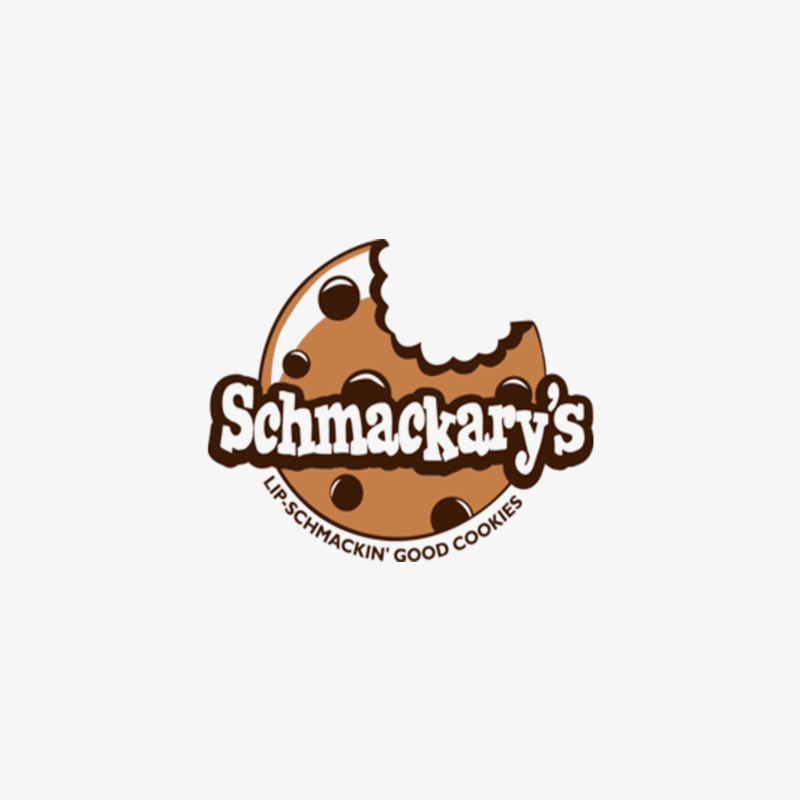 SCAHMACKARY'S