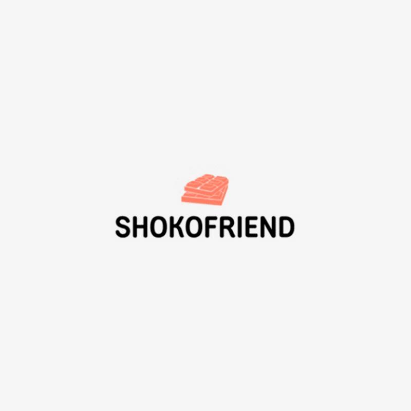 SHOKO FRIEND