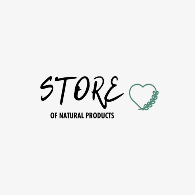 STORE OF NATURAL PRODUCTS