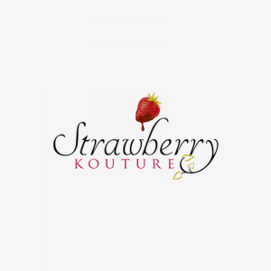 STRAWBERRY KOUTURE