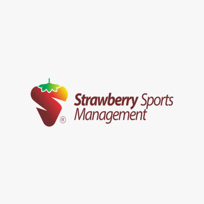 STRAWBERRY SPORTS