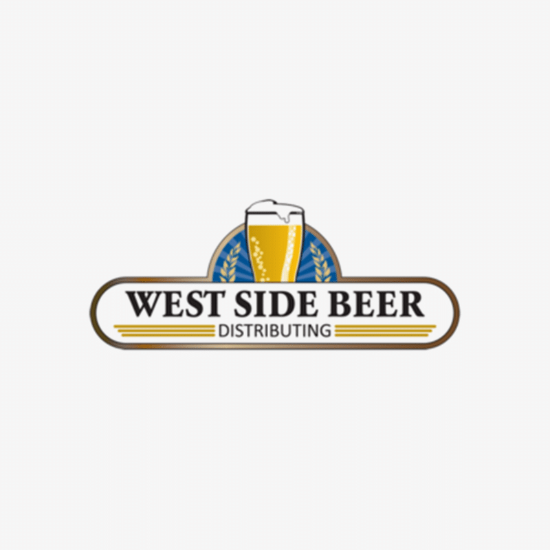 WEST SIDE' BEER