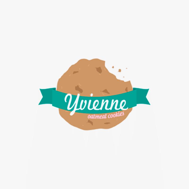 YUIENNE