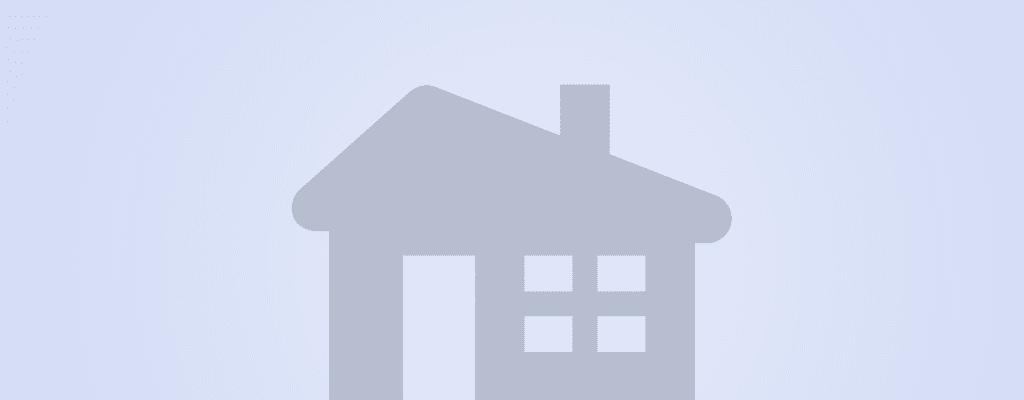 Аренда недвижимости картинка