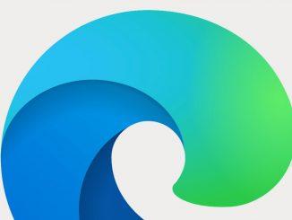 Тренды логотипов 2020