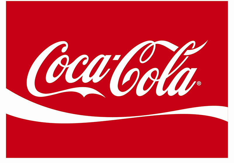 koka-kola-1969