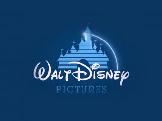 Disney лого
