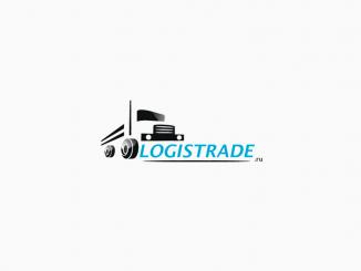 Logistrade
