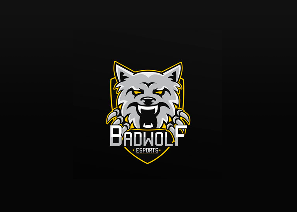 Логотип для клана