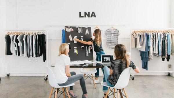Создать свой бренд одежды